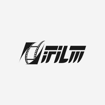 i-film