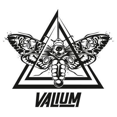 valium by enzore-pl
