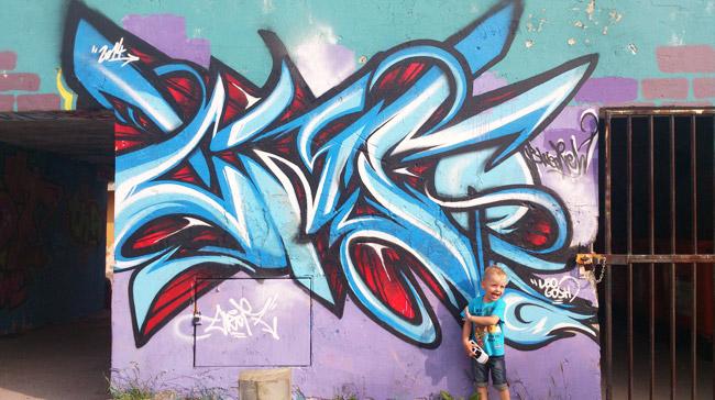 ENSO [2014]
