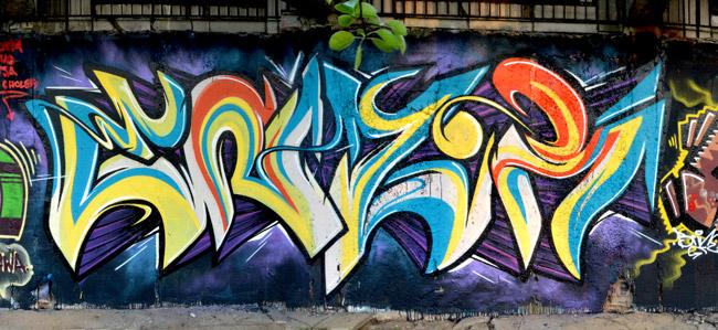ENZOR [2015]